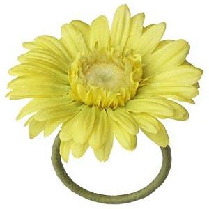 File:Flower-napkin-rings.jpg