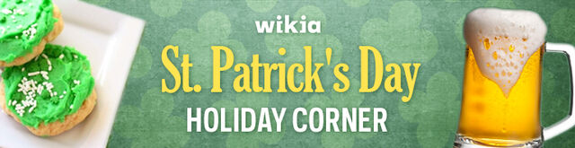 File:HolidayCorner StPatricks BlogHeader.jpg