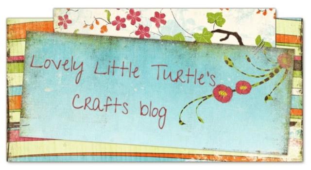 File:WEB LargeFotoFlexer Photo lovely little turtles.jpg