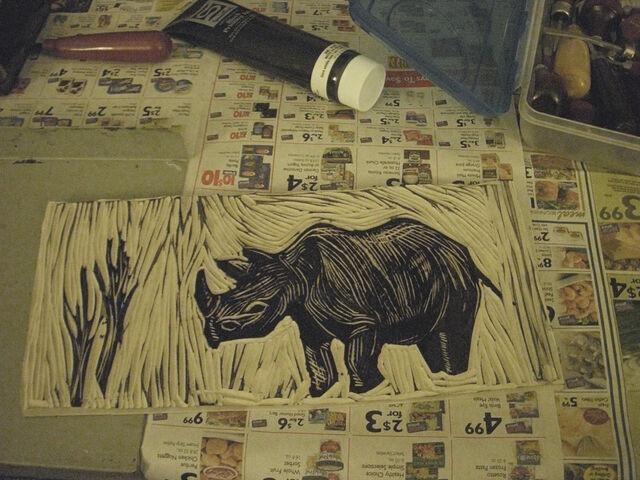 File:Rhino lino3.jpg