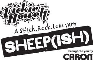 File:Sheepish logo.jpeg