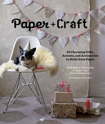 File:Paper + Craft.jpg