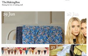 Screen Shot 2012-06-29 at 18.34.36