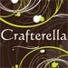 File:Crafterella av1-1- (2).jpg