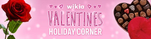 File:HolidayCorner Valentines BlogHeader.jpg