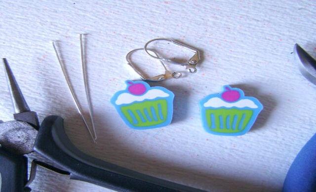 File:Cute cupcake earrings.jpg