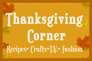 Thanksgivcornerbutton