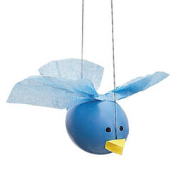 Bluebird-easter-egg-craft-photo-260-FF0302EGGA16