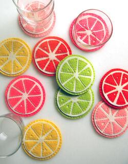 Citrus-coasters-3-425