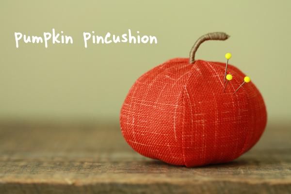 File:Pumpkin-pincushion.jpeg