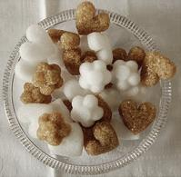 File:Sugarcubes.png