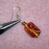 File-Basic earring 6