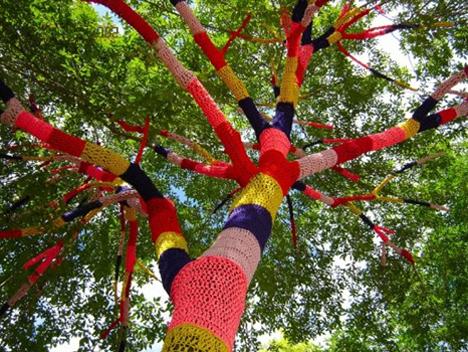 File:Yarn-bombing.jpg