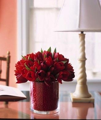 A100134 0204 tulip02 xl
