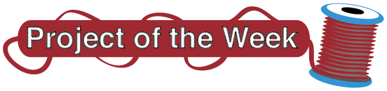 File:Project of the Week.png