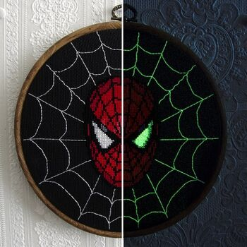 Spidermansplit-480x480