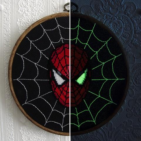 File:Spidermansplit-480x480.jpg