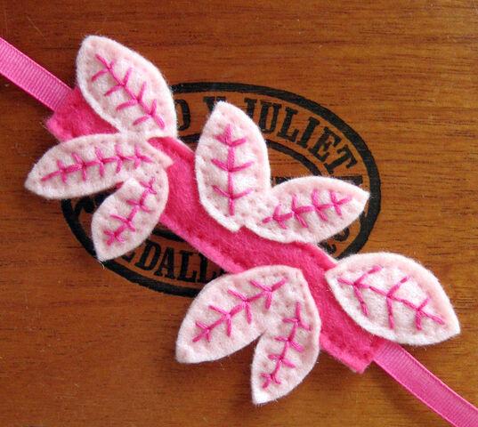 File:Pink cuff 8.jpg