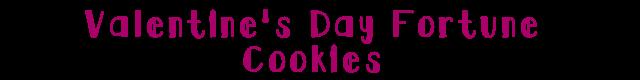 File:Vdayfortunecookies.png