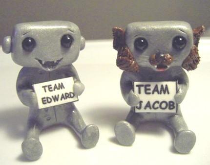 File:Team twilight bots.jpg