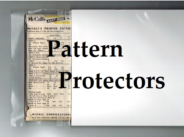 File:Pattern Protectors .jpg