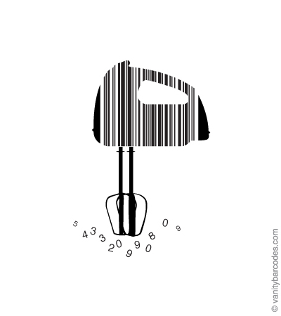 File:Barcode-2.jpeg