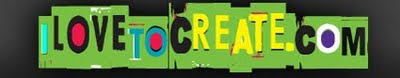 File:Create.jpg