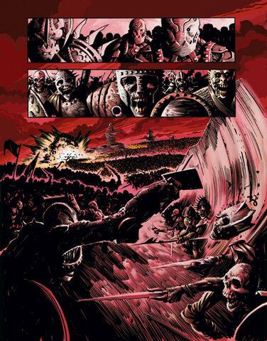 File:Last War.jpg