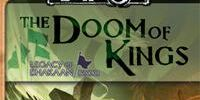The Doom of Kings