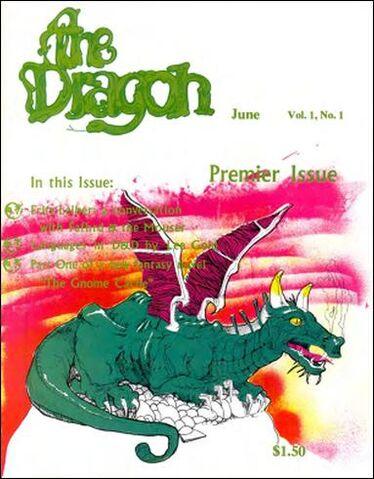 File:Dragon Magazine Cover.jpg