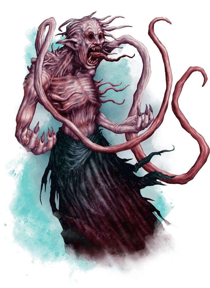 elemental evil d&d 5e pdf