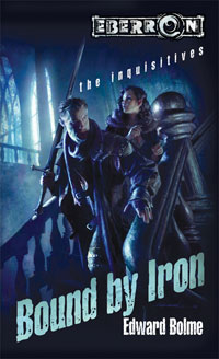 File:Bound by Iron.jpg