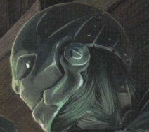 File:Warforged face.png