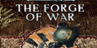 The Forge of War (book)