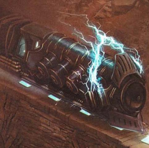 File:Lightning rail.png