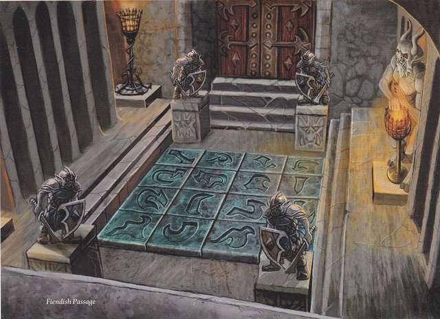 File:Ashurta's Tomb.png