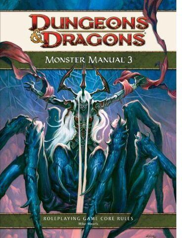 File:MonsterManual3cover.jpg