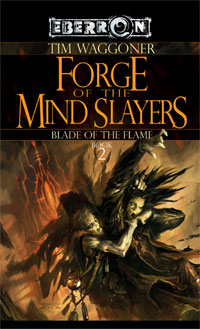 File:Forge of the Mind Slayers.jpg