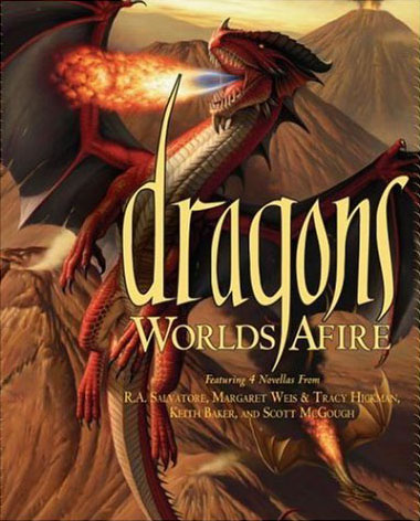 File:Dragons Worlds Afire.jpg