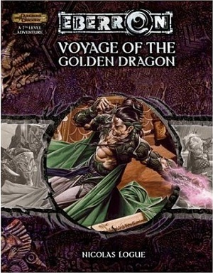 File:Voyage.jpg