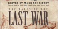 The Tales of the Last War