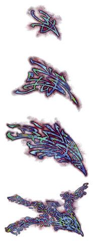 File:Dragonmarks Tharashk.jpg