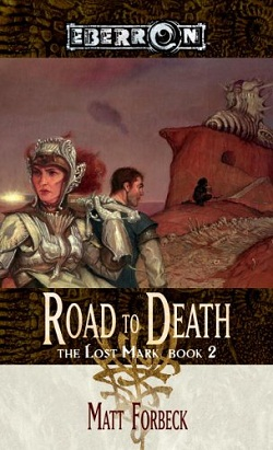 File:Road to Death.jpg