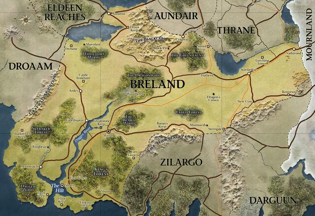 File:D&D - 4th Edition - Eberron Map Breland.jpg