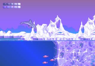 Ice Zone (7)