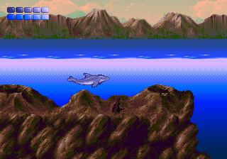 Jurassic Beach (5)