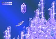 Ice Zone (4)