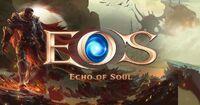 EOSlogo2