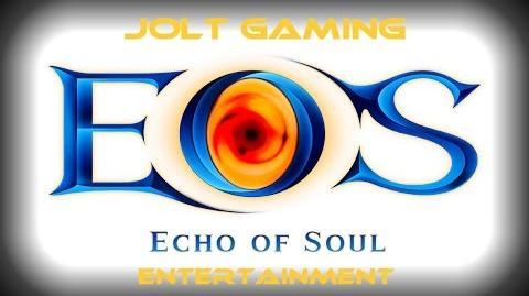 Echo Of Soul Hidden Tavern Hero Mode