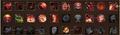 Huntress PVE Talent Build.png